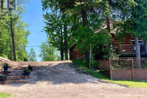 House for sale at 1394 Irwin Rd Douro-dummer Ontario - MLS: 192252