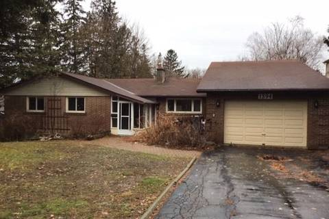 House for sale at 1394 Rougemount Dr Pickering Ontario - MLS: E4659926