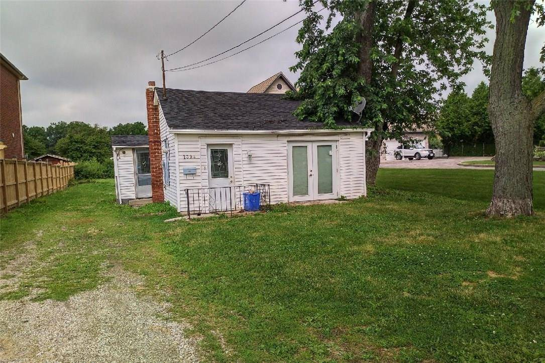 House for sale at 1394 Upper Wellington St Hamilton Ontario - MLS: H4061212