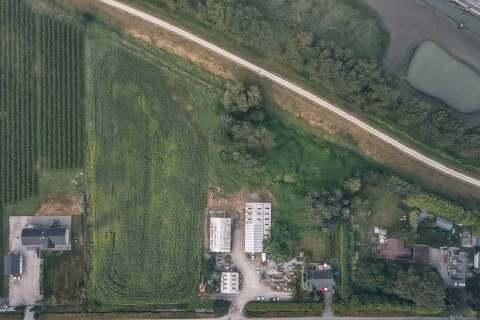 House for sale at 13941 Reichenbach Rd Pitt Meadows British Columbia - MLS: R2497544