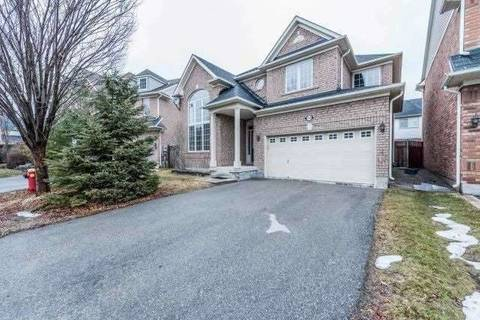 House for sale at 1395 Hill St Milton Ontario - MLS: W4702437