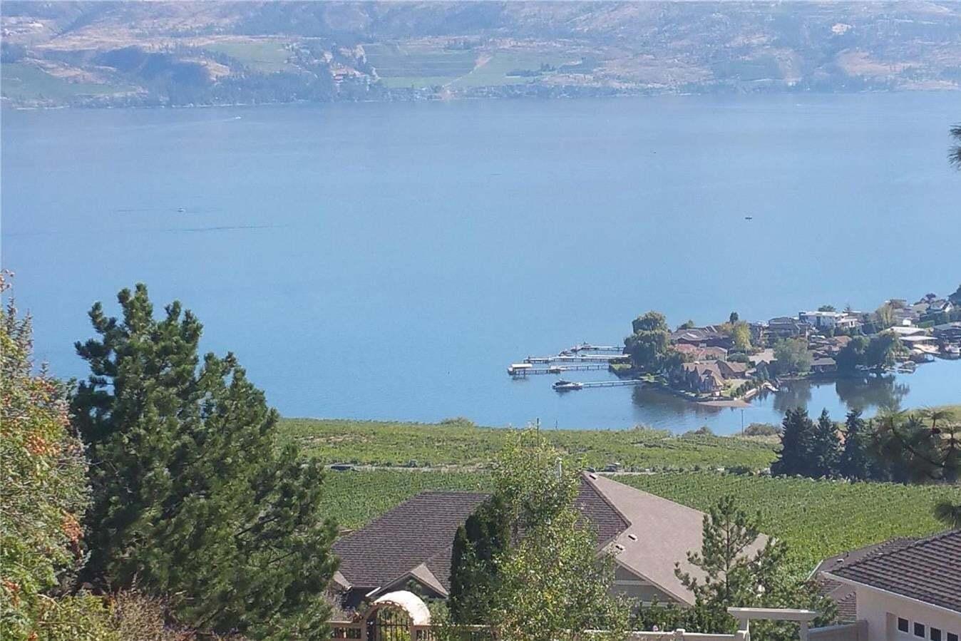 Home for sale at 1395 Menu Rd West Kelowna British Columbia - MLS: 10201301