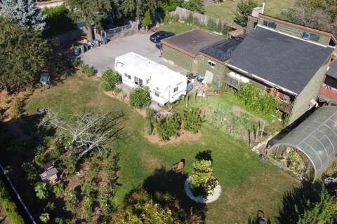 House for sale at 13950 20 Ave Surrey British Columbia - MLS: R2494416