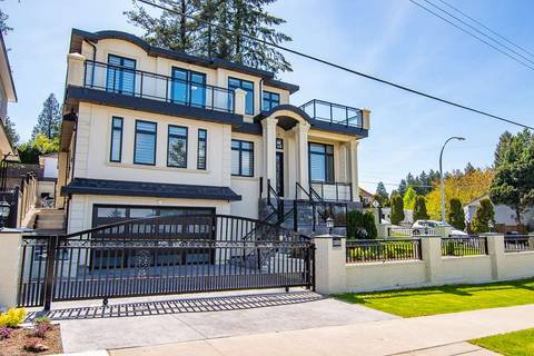 House for sale at 13952 115 Ave Surrey British Columbia - MLS: R2364268