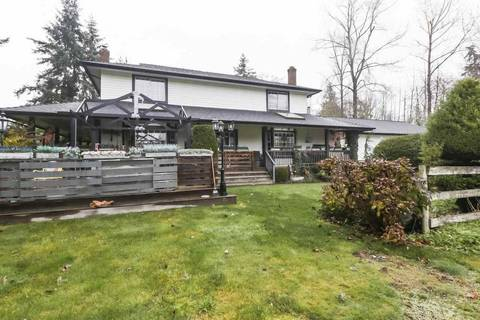 House for sale at 13957 32 Ave Surrey British Columbia - MLS: R2418799