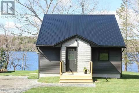 House for sale at 1396 Beaver Bank Rd Beaver Bank Nova Scotia - MLS: 201910110
