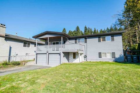 House for sale at 13965 Tallon Pl Surrey British Columbia - MLS: R2445234