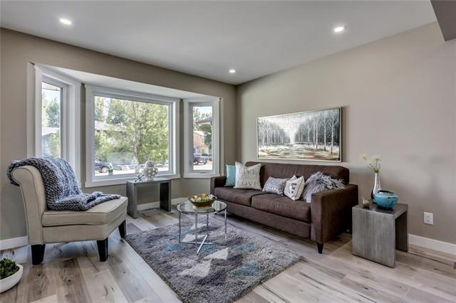 For Sale: 1397 Shawnee Road Southwest, Calgary, AB   3 Bed, 2 Bath House for $649,900. See 37 photos!