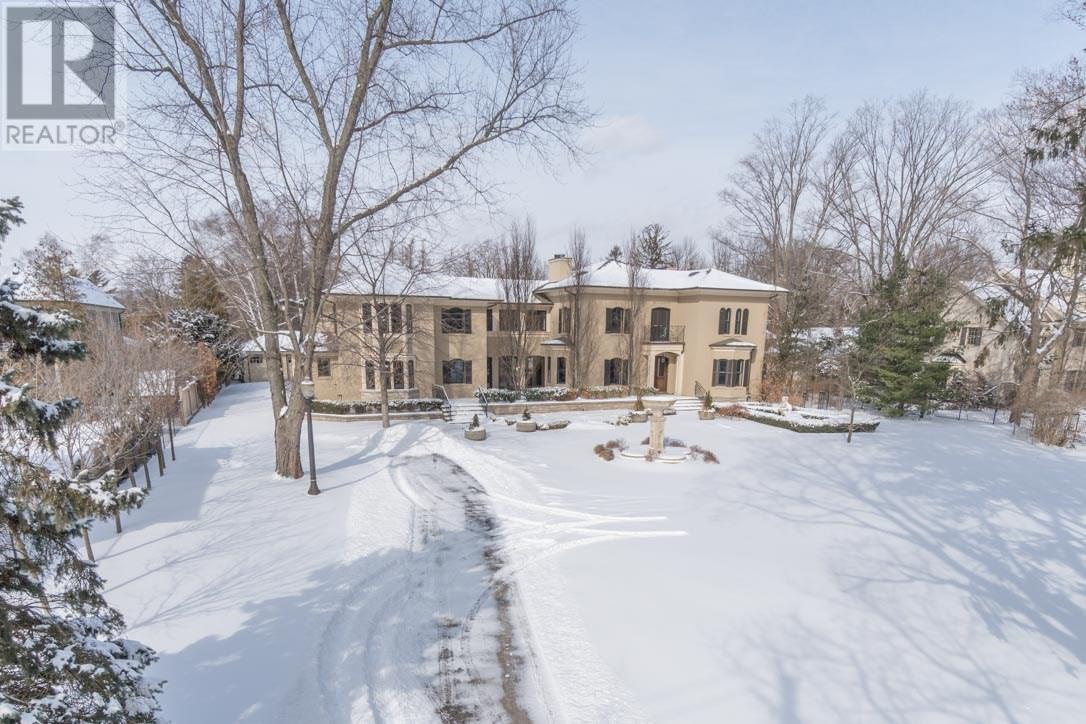 Removed: 1399 Lakeshore Road E, Oakville, ON - Removed on 2018-02-14 09:02:10
