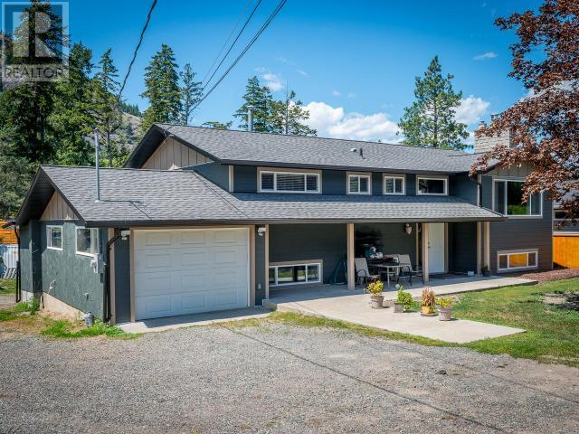 Removed: 1399 Lamar Drive, Kamloops, BC - Removed on 2018-11-07 04:18:12