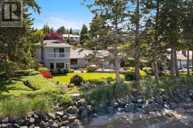House for sale at 1399 Mallard Rd Parksville British Columbia - MLS: 469640