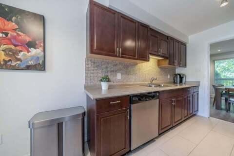 Condo for sale at 1360 Glenanna Rd Unit 13A Pickering Ontario - MLS: E4953083