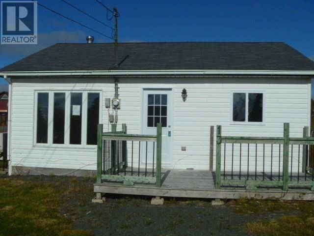 House for sale at 13 Whitbourne Ave Whitbourne Newfoundland - MLS: 1211306