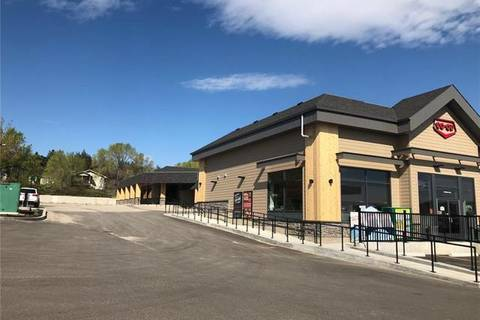 Commercial property for lease at 2528 Main St Apartment 13b West Kelowna British Columbia - MLS: 10180732