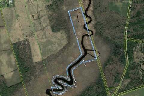 Residential property for sale at . Wao-lot 20 Con 14  Unit 14 Kawartha Lakes Ontario - MLS: X4753738