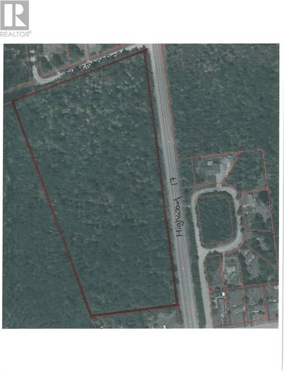 Residential property for sale at 1 2 St Unit 14 Chalk River Ontario - MLS: 1177059