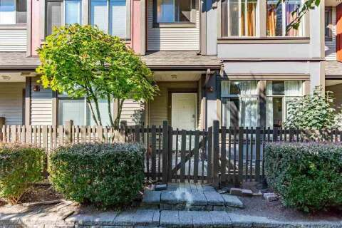 Townhouse for sale at 10066 153 Ave Unit 14 Surrey British Columbia - MLS: R2497212