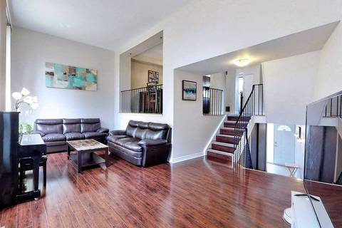 Condo for sale at 101 Huntingdale Blvd Toronto Ontario - MLS: E4723493