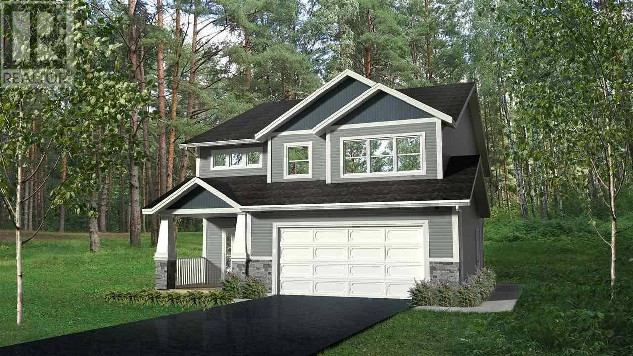 House for sale at 101 Soaring Wy Unit 14 Hammonds Plains Nova Scotia - MLS: 201924707