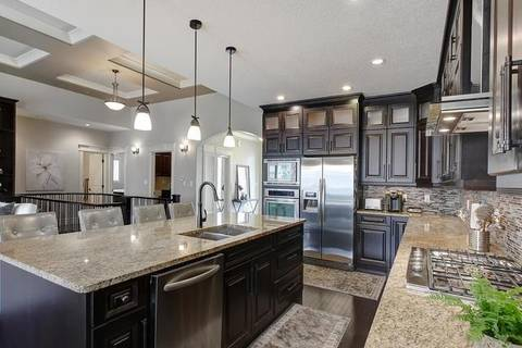 House for sale at 10550 Ellerslie Rd Sw Unit 14 Edmonton Alberta - MLS: E4153310