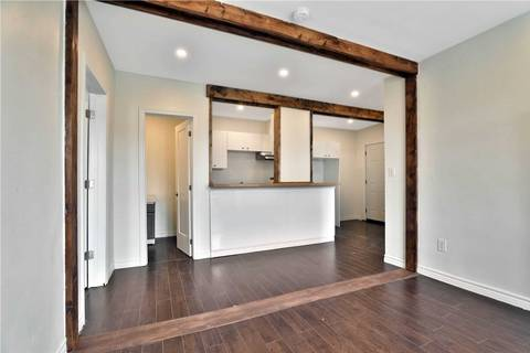 Townhouse for rent at 1094 College St Unit 14 Toronto Ontario - MLS: C4681255