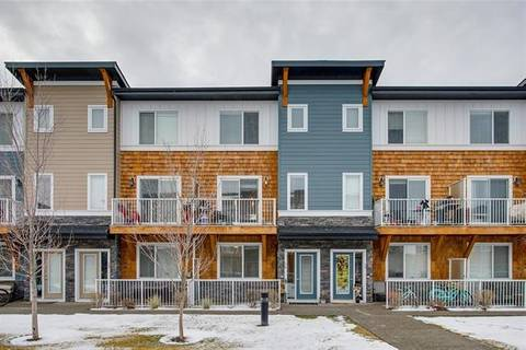 14 - 111 Rainbow Falls Gate, Chestermere | Image 2