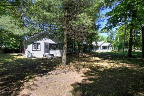 House for sale at 12 Thunder Bay Ln Tiny Ontario - MLS: S4500391