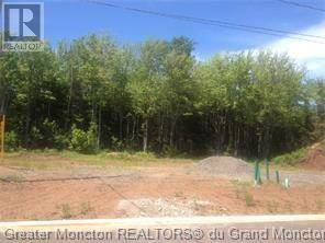 Residential property for sale at 0 Fawn Cres Unit 14-12 Lutes Mountain New Brunswick - MLS: M123703