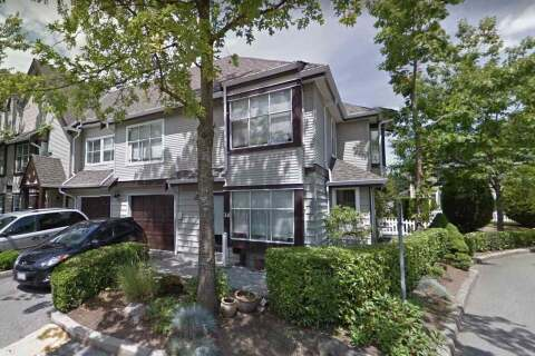 Townhouse for sale at 12099 237 St Unit 14 Maple Ridge British Columbia - MLS: R2479404