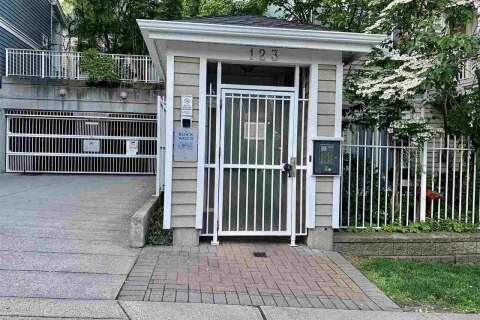 14 - 123 Seventh Street, New Westminster   Image 2