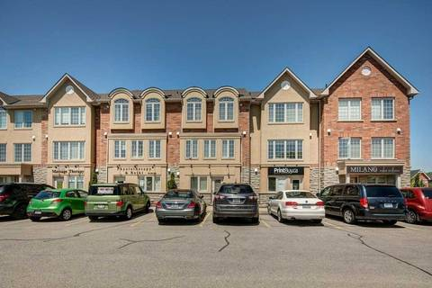 Commercial property for sale at 1253 Silvan Forest Dr Unit 14 Burlington Ontario - MLS: W4483637