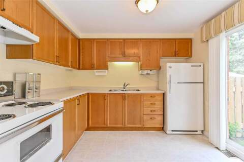 Condo for sale at 129 Victoria Rd Unit 14 Guelph Ontario - MLS: X4855793