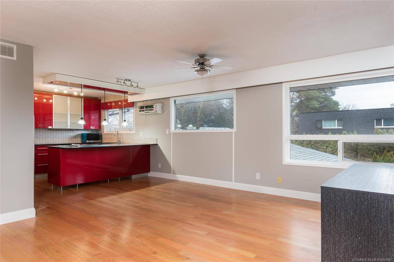 Townhouse for sale at 1292 Lawrence Ave Unit 14 Kelowna British Columbia - MLS: 10191867