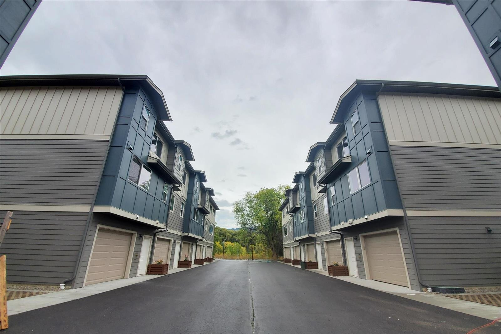 Townhouse for sale at 1297 Findlay Rd Unit 14 Kelowna British Columbia - MLS: 10220365