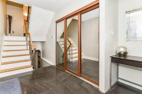 Condo for sale at 1350 Hampton St Unit 14 Oakville Ontario - MLS: W4686818