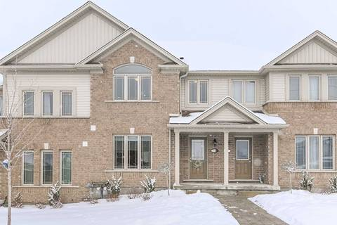 14 - 14 Amos Drive, Guelph | Image 1