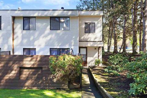 Townhouse for sale at 14141 104 Ave Unit 14 Surrey British Columbia - MLS: R2360772