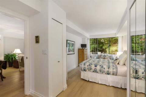 Condo for sale at 1425 Lamey's Mill Rd Unit 14 Vancouver British Columbia - MLS: R2462035