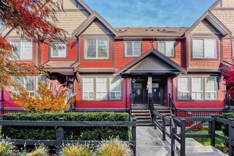Townhouse for sale at 14877 60 Ave Unit 14 Surrey British Columbia - MLS: R2465812