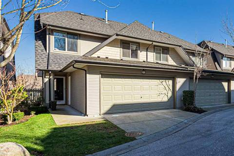 Townhouse for sale at 15152 62a Ave Unit 14 Surrey British Columbia - MLS: R2439450