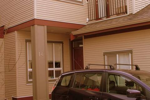Townhouse for sale at 15168 66a Ave Unit 14 Surrey British Columbia - MLS: R2407937