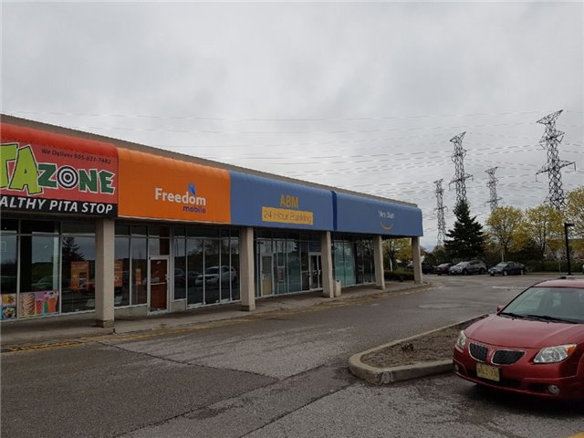For Sale: 14 - 1550 Kingston Road, Pickering, ON | 0 Bath Property for $149,000. See 12 photos!