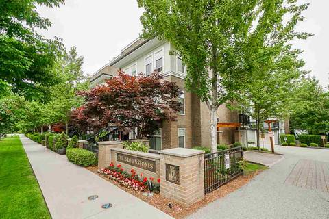 Townhouse for sale at 15833 26 Ave Unit 14 Surrey British Columbia - MLS: R2369843