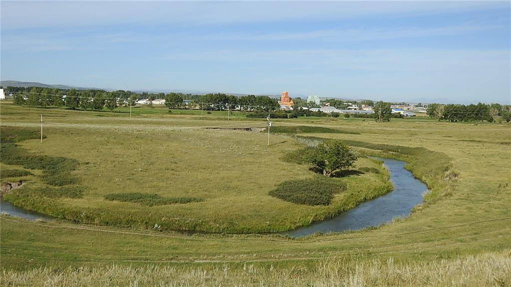 Residential property for sale at 16 Nw 14-16-28w4  Nw Unit 14 Rural Willow Creek M.d. Alberta - MLS: C4266033