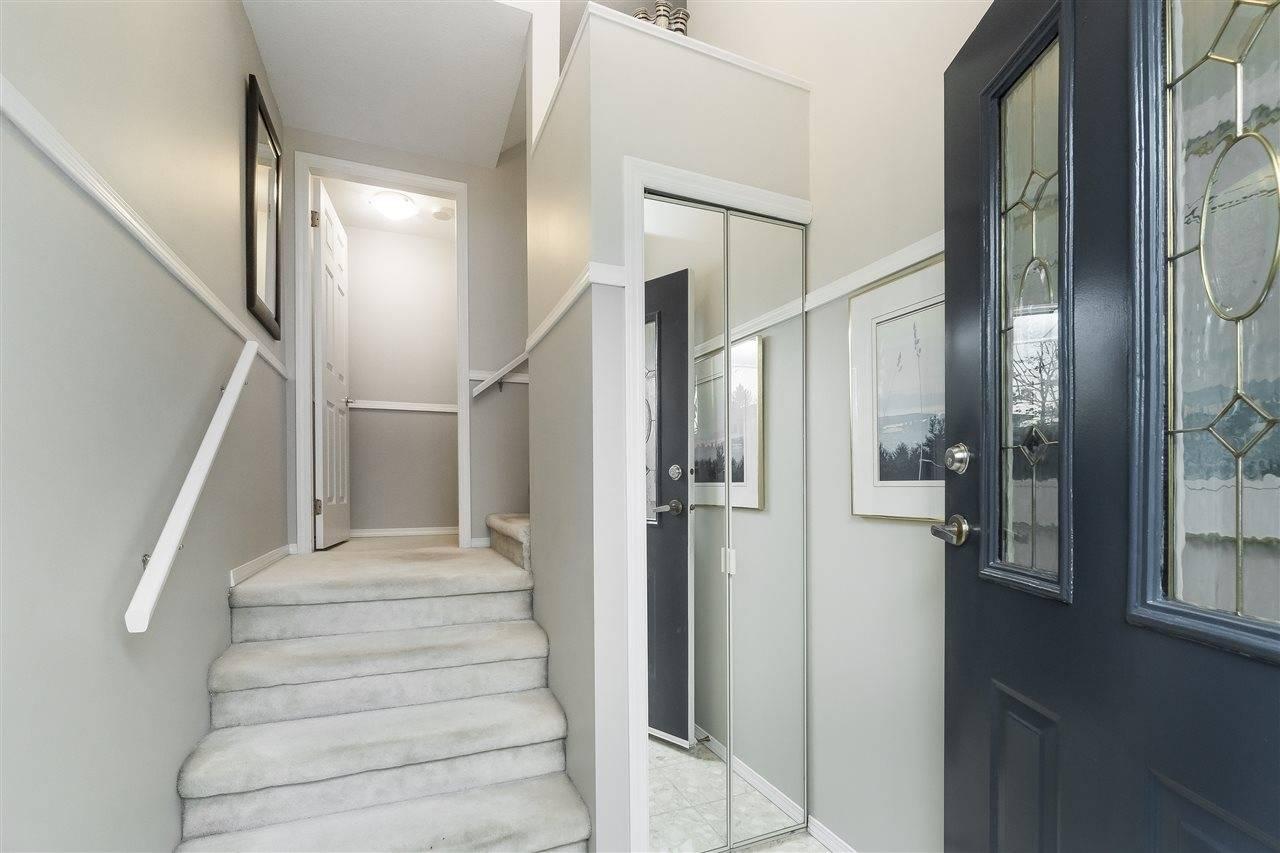 14 16363 85 Avenue Surrey For Sale 689 000 Zolo Ca