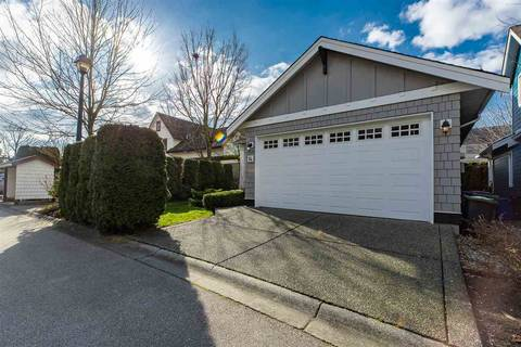 House for sale at 16825 60 Ave Unit 14 Surrey British Columbia - MLS: R2436311