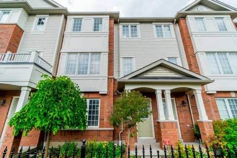 Townhouse for rent at 1790 Finch Ave Unit 14 Pickering Ontario - MLS: E4562844