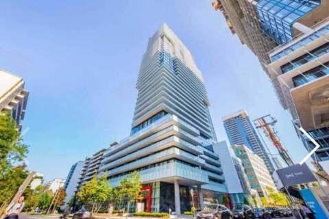 Property for rent at 185 Roehampton Ave Unit 1214 Toronto Ontario - MLS: C4773948