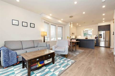 14 - 188 Wood Street, New Westminster | Image 1