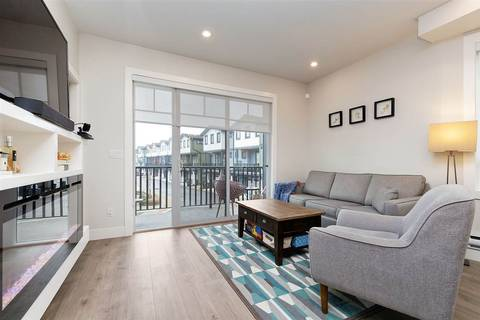 14 - 188 Wood Street, New Westminster | Image 2